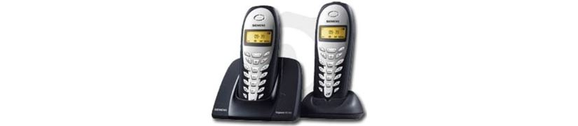 Compra barato en Telefonía doméstica | Mejores descuentos