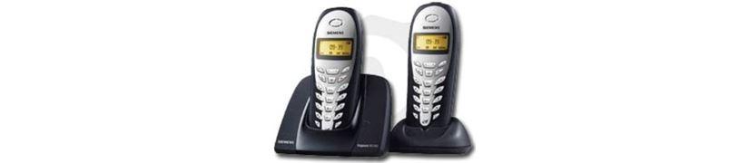 Telefonía doméstica