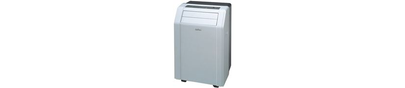 Comprar ofertas y chollos en Climatización - Aire acondicionado portátil