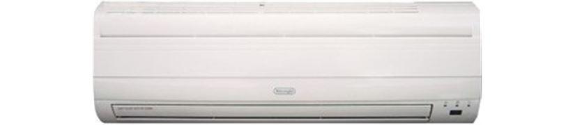 Aire acondicionado baratos – Ofertas aire acondicionado
