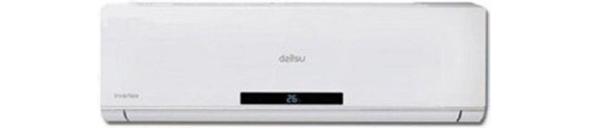 Compra barato en De 2500 a 3999 frigorías | Mejores descuentos