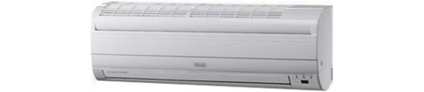 De 4000 a 4999 frigorías