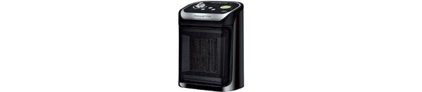 Calefacción más barato | ofertas del día en nuevoelectro.com