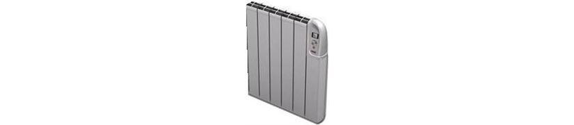 Ofertas del día en Emisores termoeléctricos | Super descuentos en nuevoelectro.com