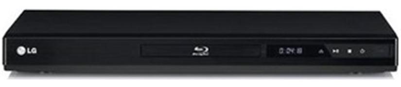 Comprar ofertas y chollos en DVD/Blu-ray - Blu-ray