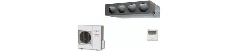 Comprar ofertas y chollos en Aire acondicionado - Más de 5000 frigorías