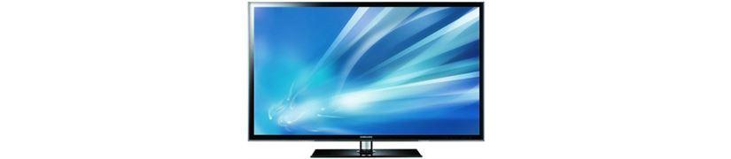 """Comprar ofertas y chollos en Televisores - TV entre 33"""" y 49"""""""