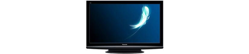 """Ofertas del día en TV 50"""" o más   Super descuentos en nuevoelectro.com"""