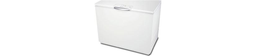 Comprar ofertas y chollos en Congeladores y arcones