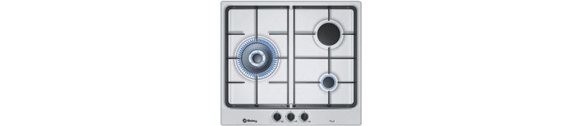 Electrodomésticos cocina - Nuevoelectro