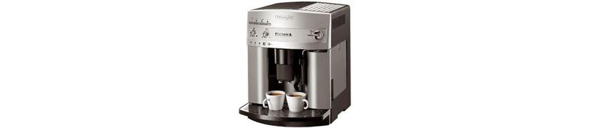 Atrapa ofertas en Cafeteras | precios inmejorables
