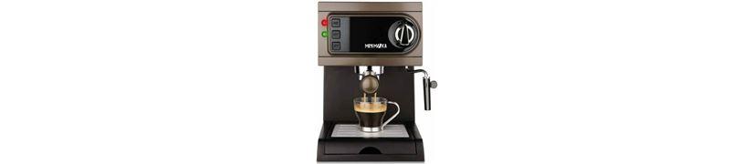 Cafeteras express más barato   ofertas del día en nuevoelectro.com