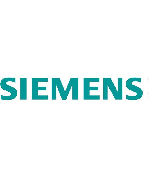 Siemens (gama blanca)