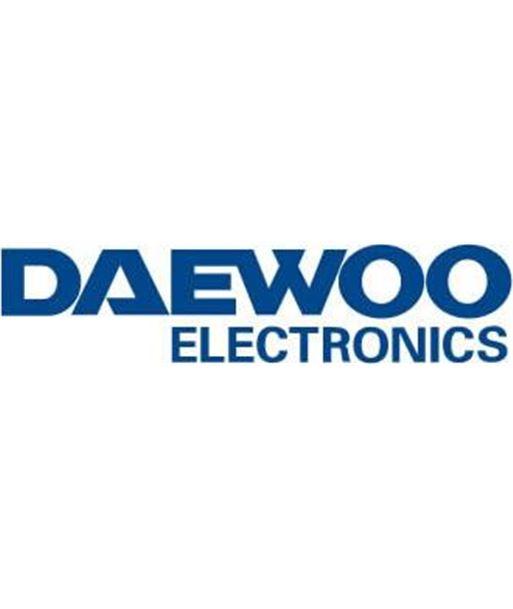 Daewoo internacional