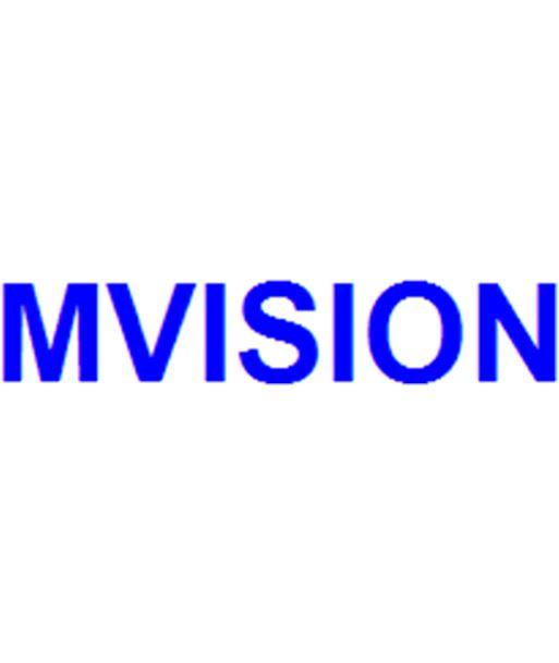Mvision