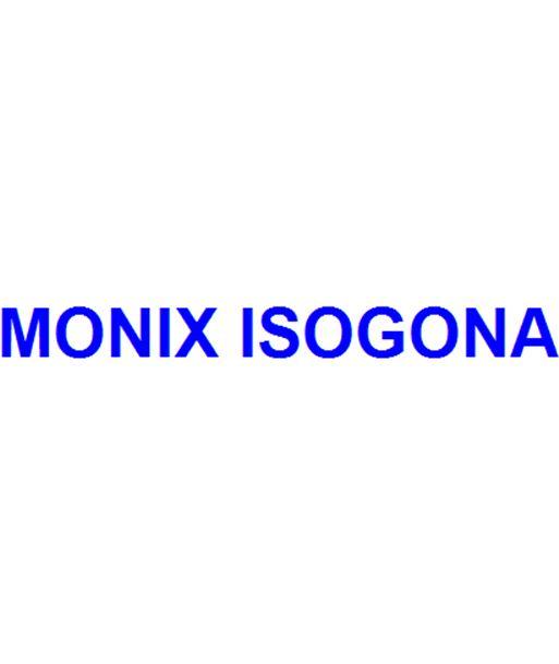 Monix isogona
