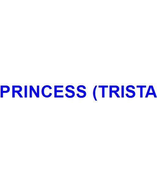 Princess (tristar)