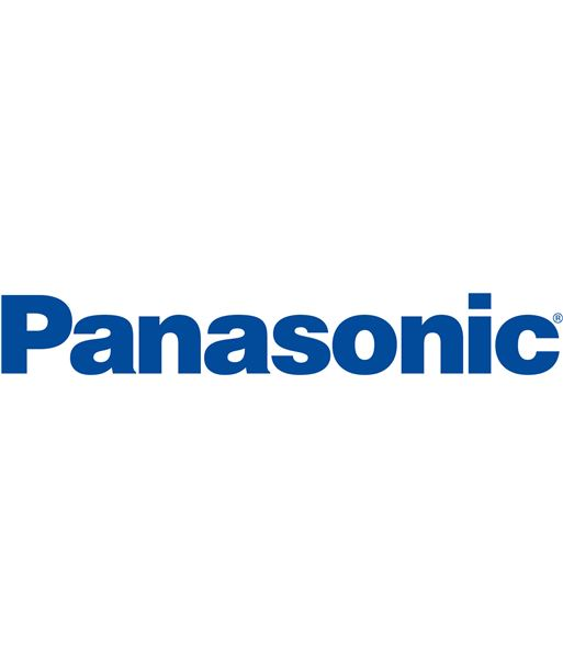 Panasonic aire acondicionadoo