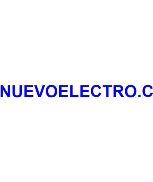 NUEVOELECTRO.COM